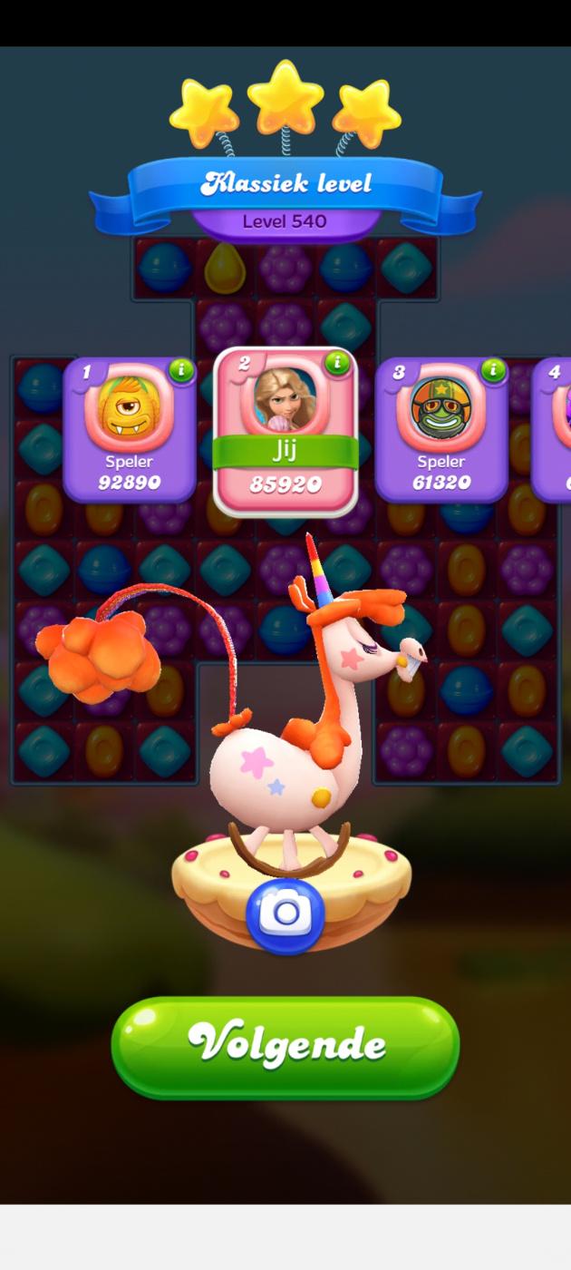 Candy Crush Friends_2021-06-03-03-44-31.jpg