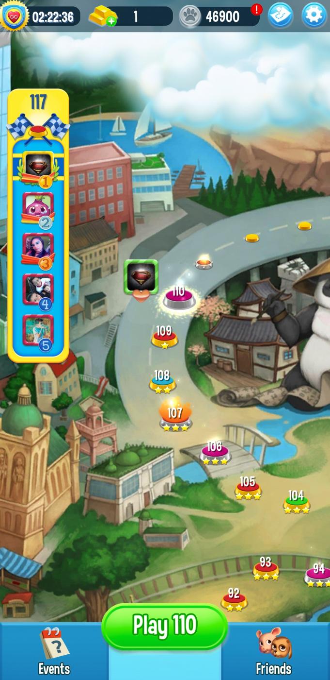 Screenshot_20201025-031656_Pet Rescue Saga.jpg
