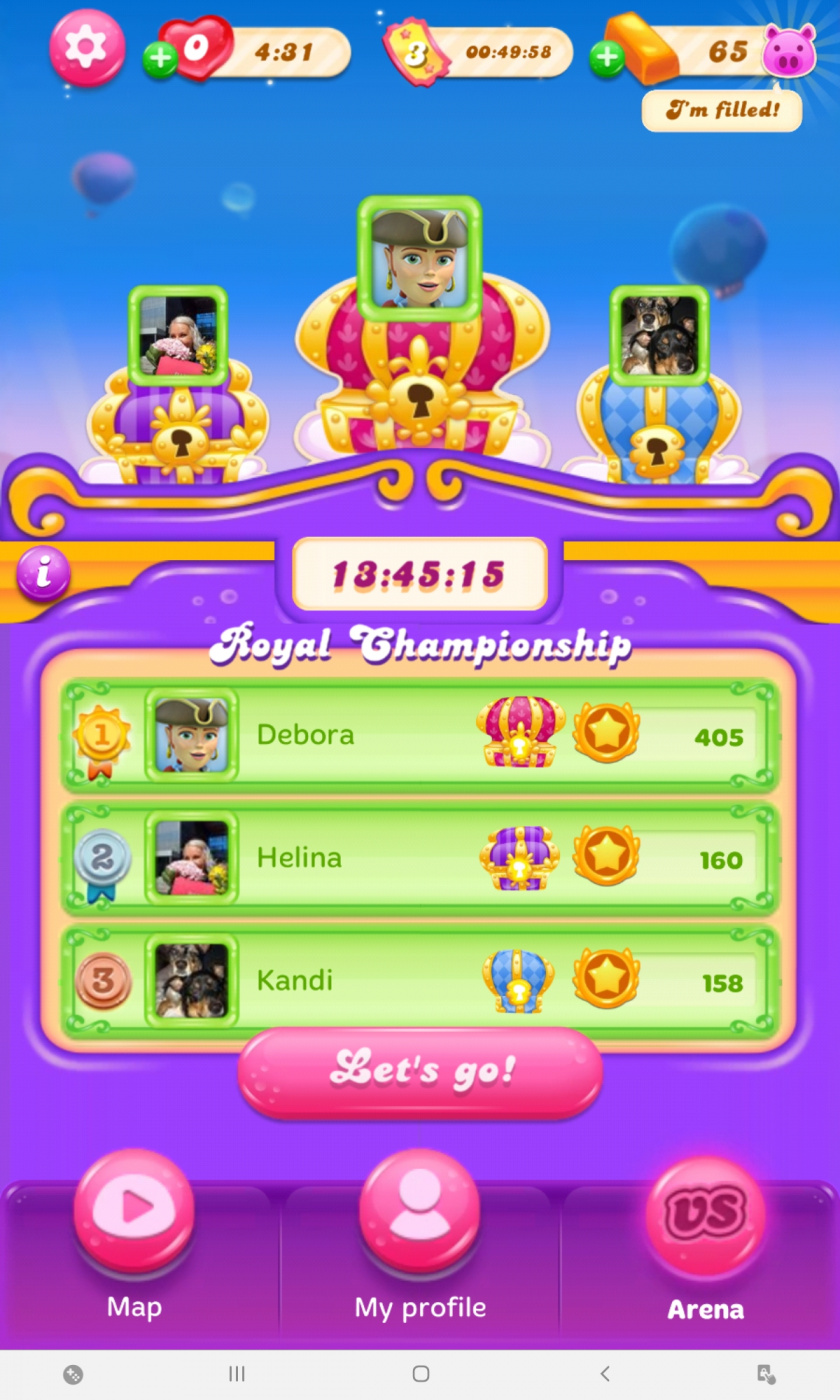 Screenshot_20210710-004545_Candy Crush Jelly.jpg