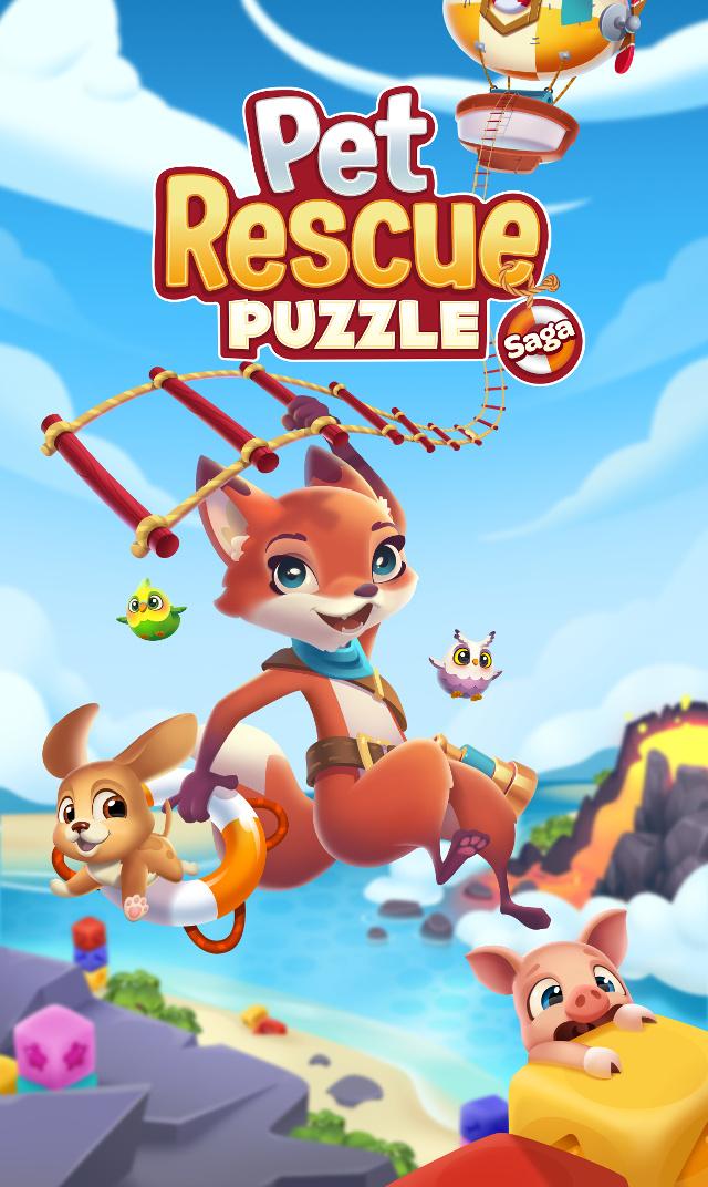 PetRescuePuzzleSaga640.jpg