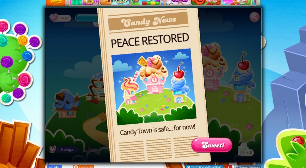Sweetest Game Fisished b.jpg