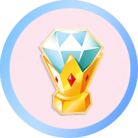 Badges Master Trophy Diamond.png