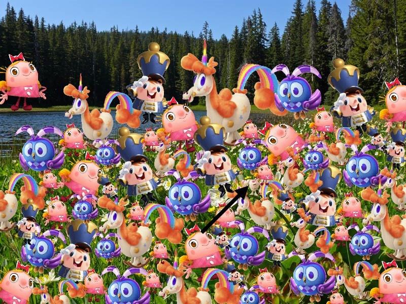 friends-in-a-meadow__01.jpg