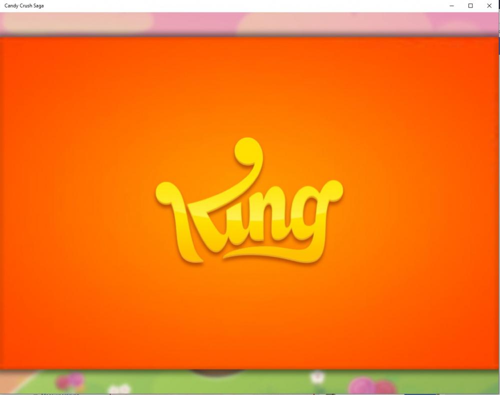 Win10-app.jpg