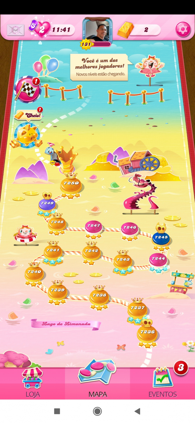 Screenshot_2020-06-30-22-45-35-713_com.king.candycrushsaga.jpg