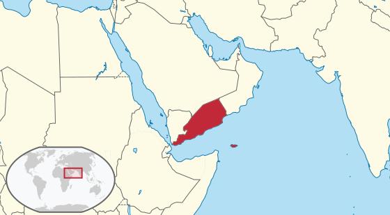 560px-South_Yemen_in_its_region.svg.png