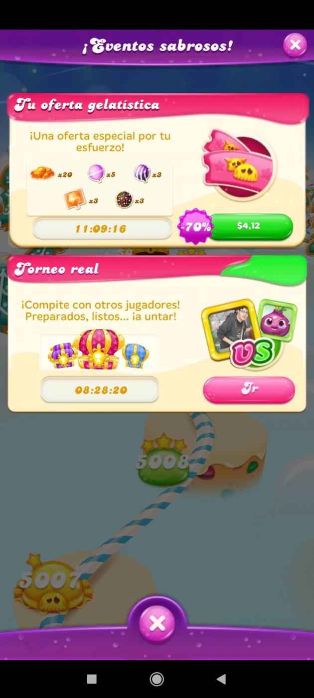 Screenshot_2021-09-17-19-32-39-550_com.king.candycrushjellysaga.jpg