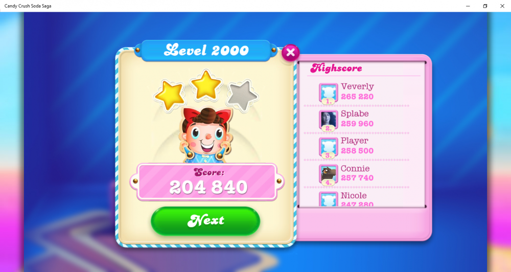 Candy Crush Soda Saga 11_19_2020 7_39_19 PM.png