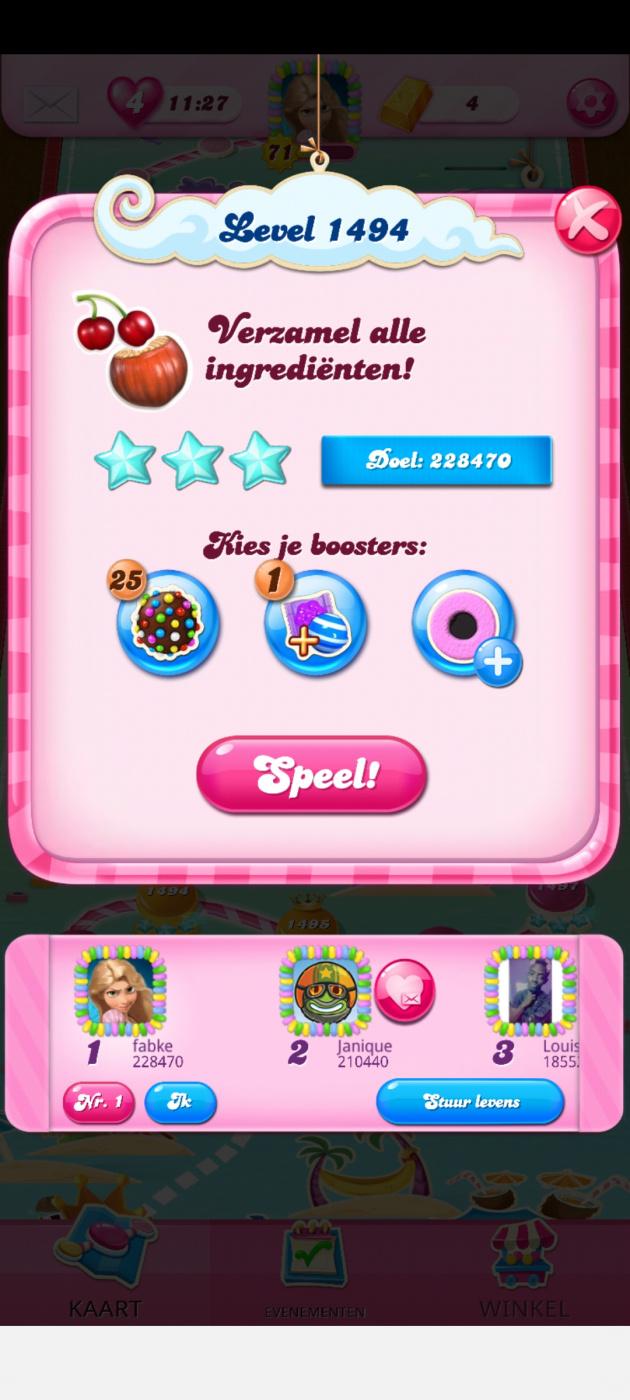 Candy Crush Saga_2021-03-17-21-05-48.jpg