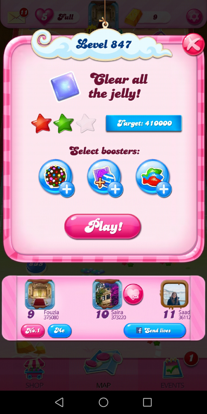 Screenshot_20200521_070952_com.king.candycrushsaga.jpg