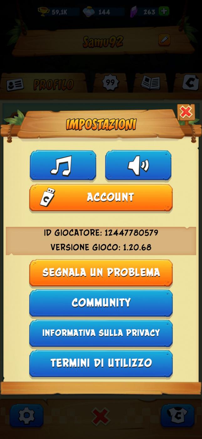 Screenshot_2021-05-21-09-05-46-038_com.king.crash.jpg
