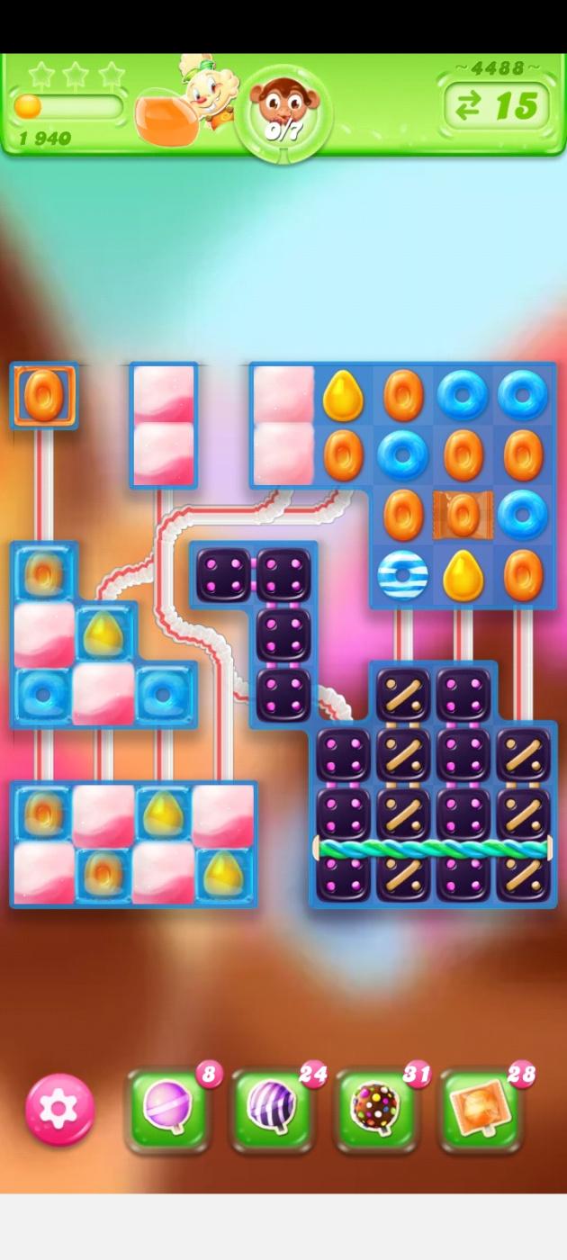 Candy Crush Jelly_2021-03-20-00-36-33.jpg