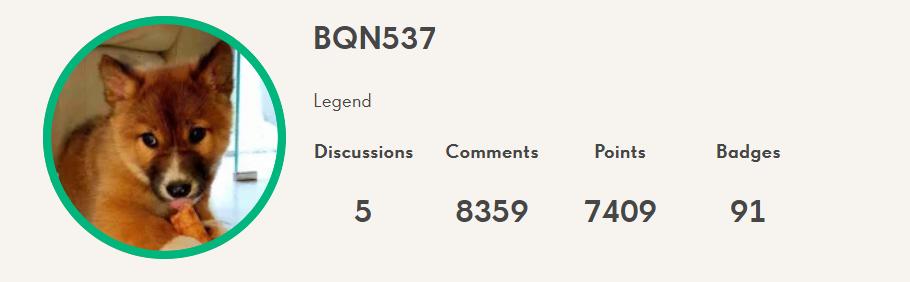 BQN537.PNG