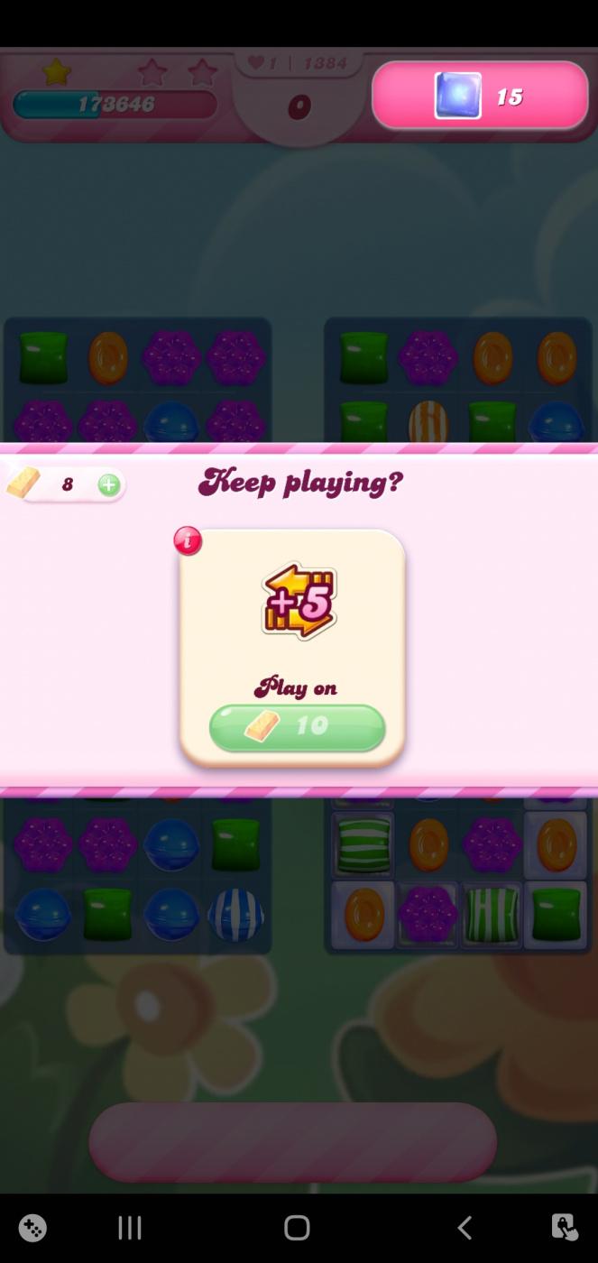 Screenshot_20210820-202328_Candy Crush Saga.jpg