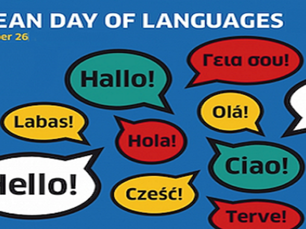 European-Day-of-Languages-EDL-1200x900.png