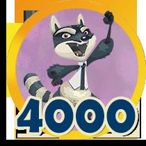 FHS Badge 4000 challenge.png