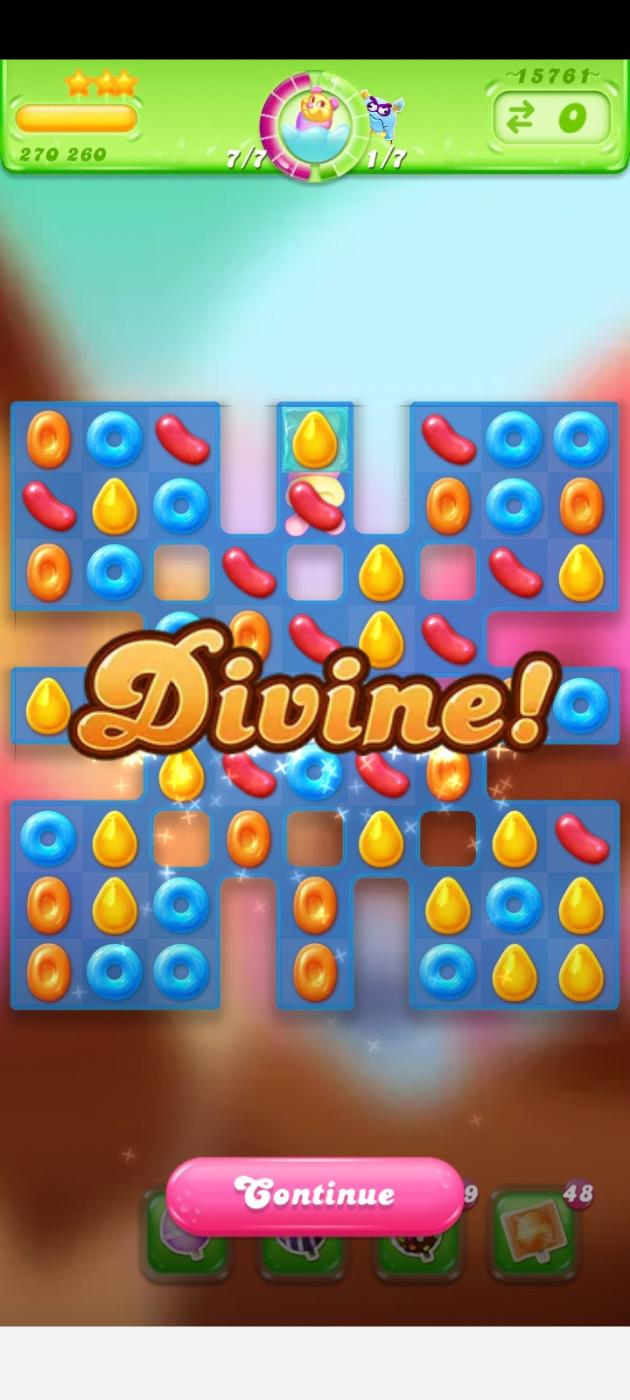 Candy Crush Jelly_2021-08-10-10-55-25.jpg