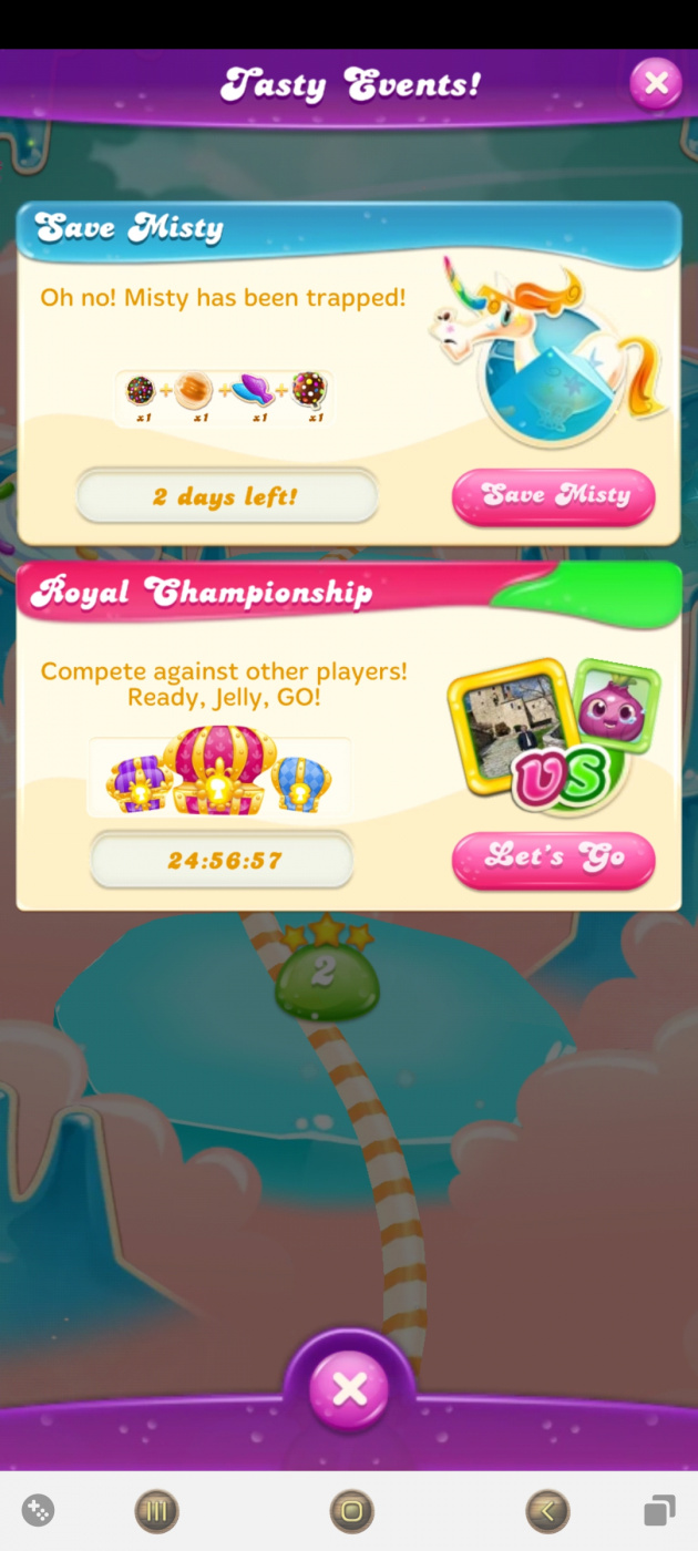 Screenshot_20210425-110403_Candy Crush Jelly.jpg