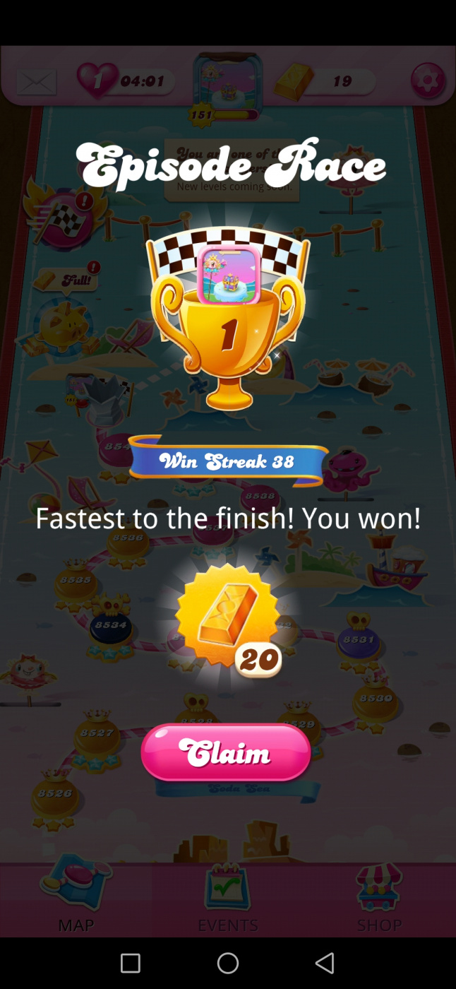 Screenshot_20210107_204058_com.king.candycrushsaga.jpg