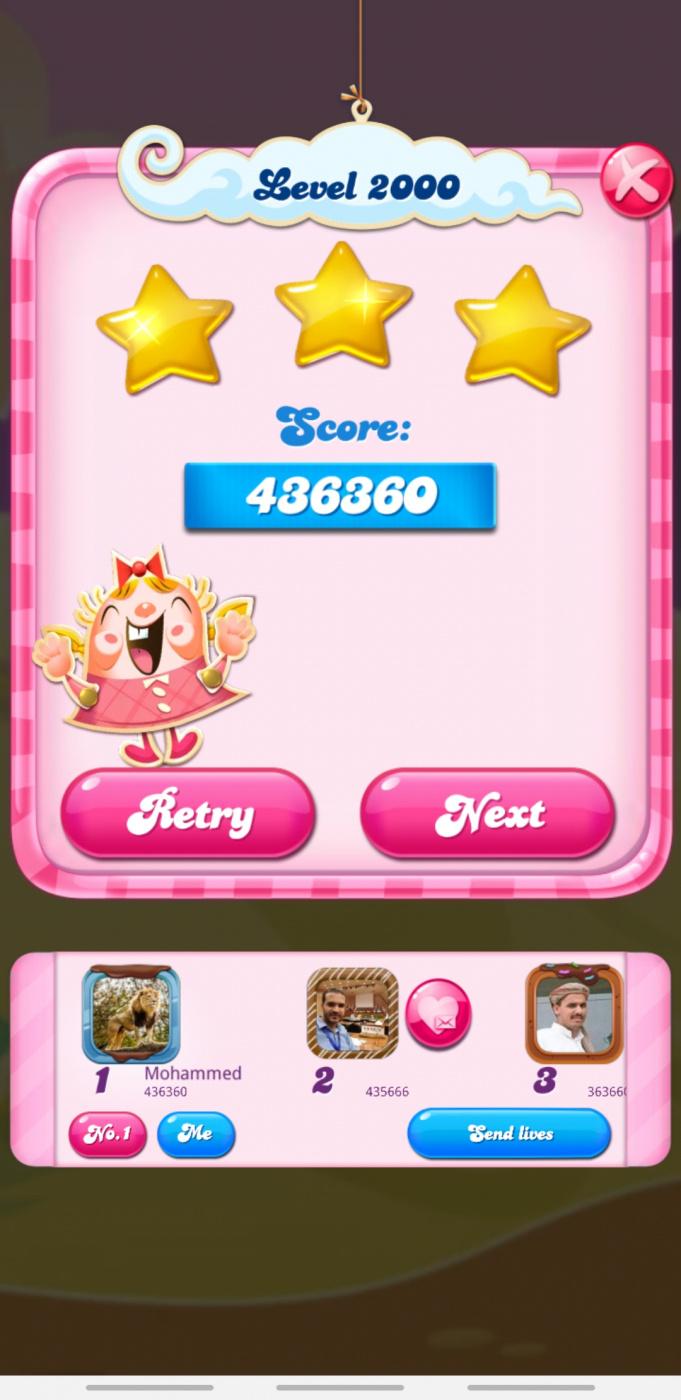 Screenshot_٢٠٢١٠٦١٤-٢٠١٣٠٠_Candy Crush Saga.jpg