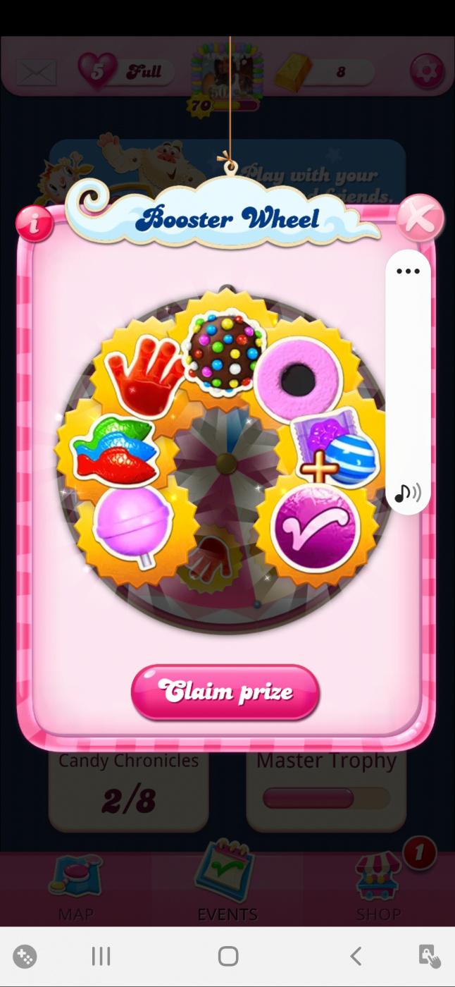 Screenshot_20210422-101848_Candy Crush Saga.jpg