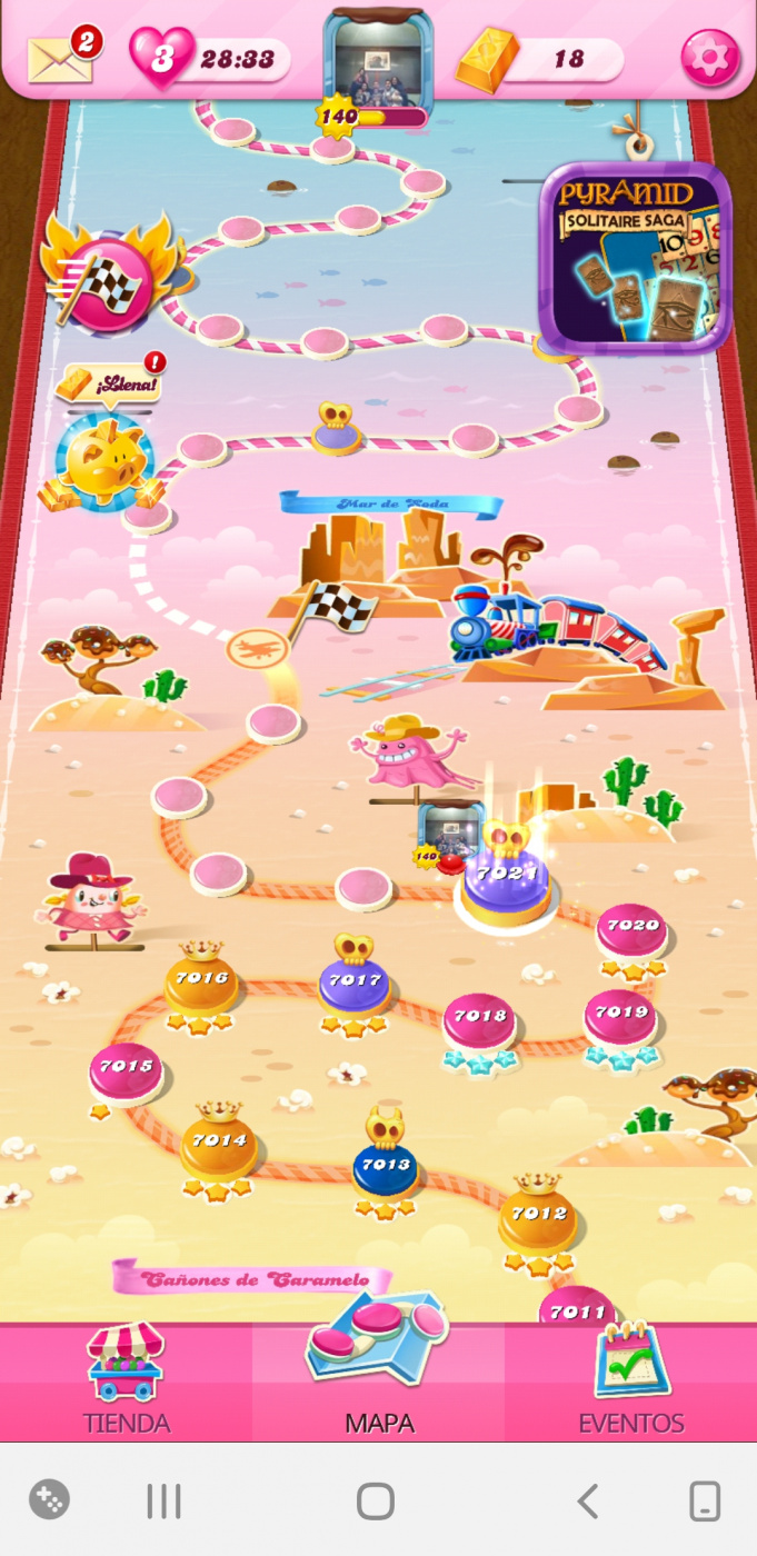 Screenshot_20200528-234833_Candy Crush Saga.jpg