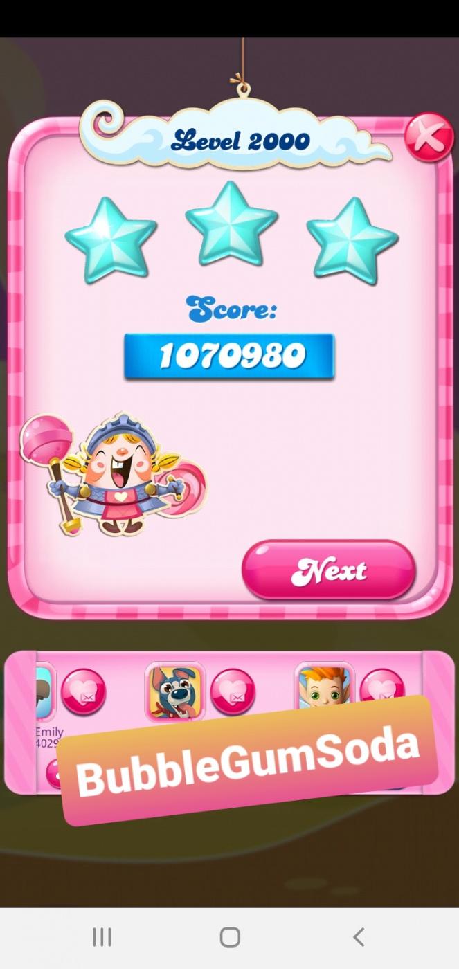 Screenshot_20210803-222557_Candy Crush Saga.jpg