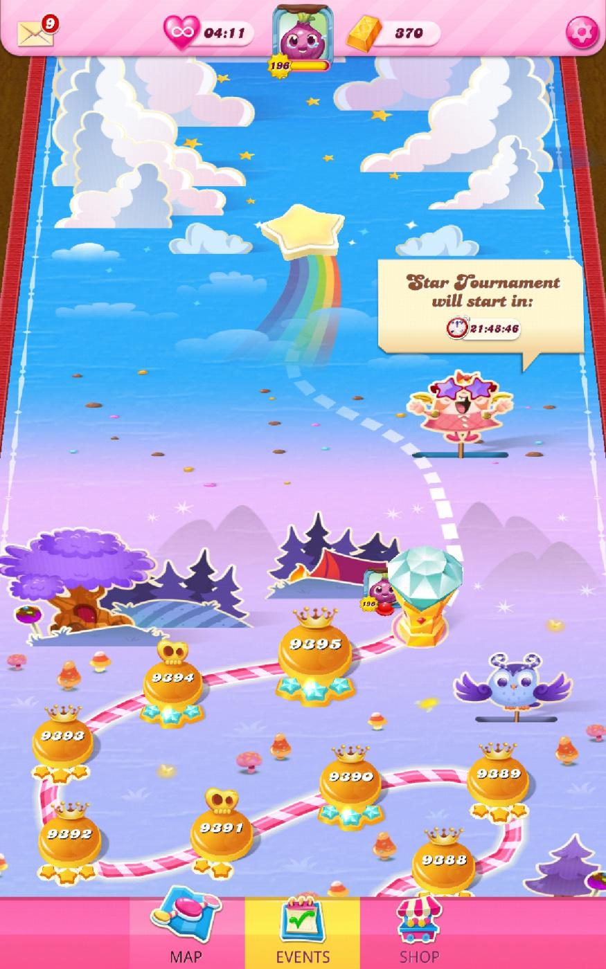 Screenshot_20210518-081156_Candy Crush Saga.jpg