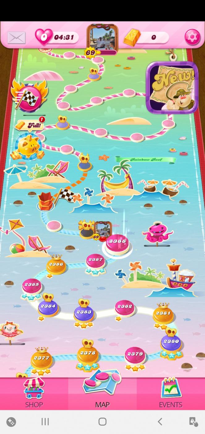 Screenshot_20200905-151737_Candy Crush Saga.jpg