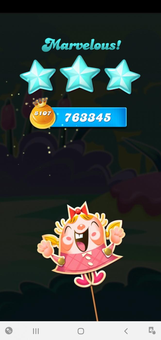 Screenshot_20201112-193356_Candy Crush Saga.jpg