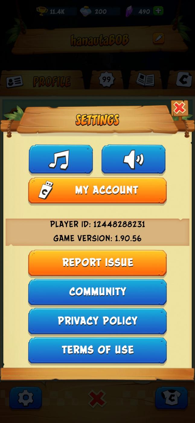 Screenshot_20210828_101014_com.king.crash.jpg