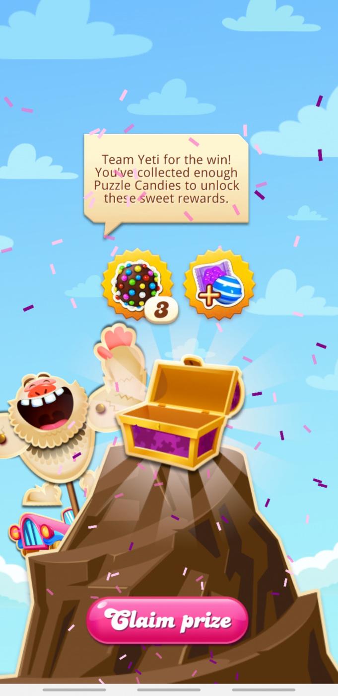 Screenshot_٢٠٢١٠٦١٤-١٥٣١٠١_Candy Crush Saga.jpg