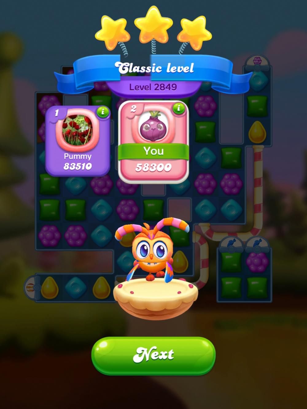 Screenshot_20210424-205132_Candy Crush Friends.jpg