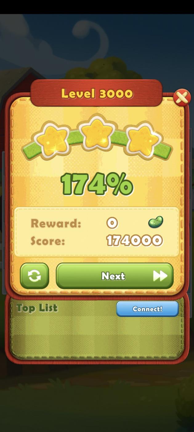 Screenshot_20210425-075905_Farm Heroes Saga.jpg