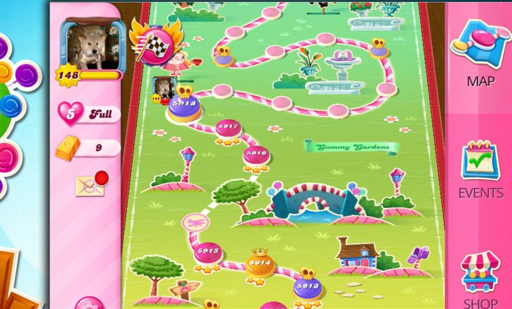 Candy Crush Saga .jpeg.jpg