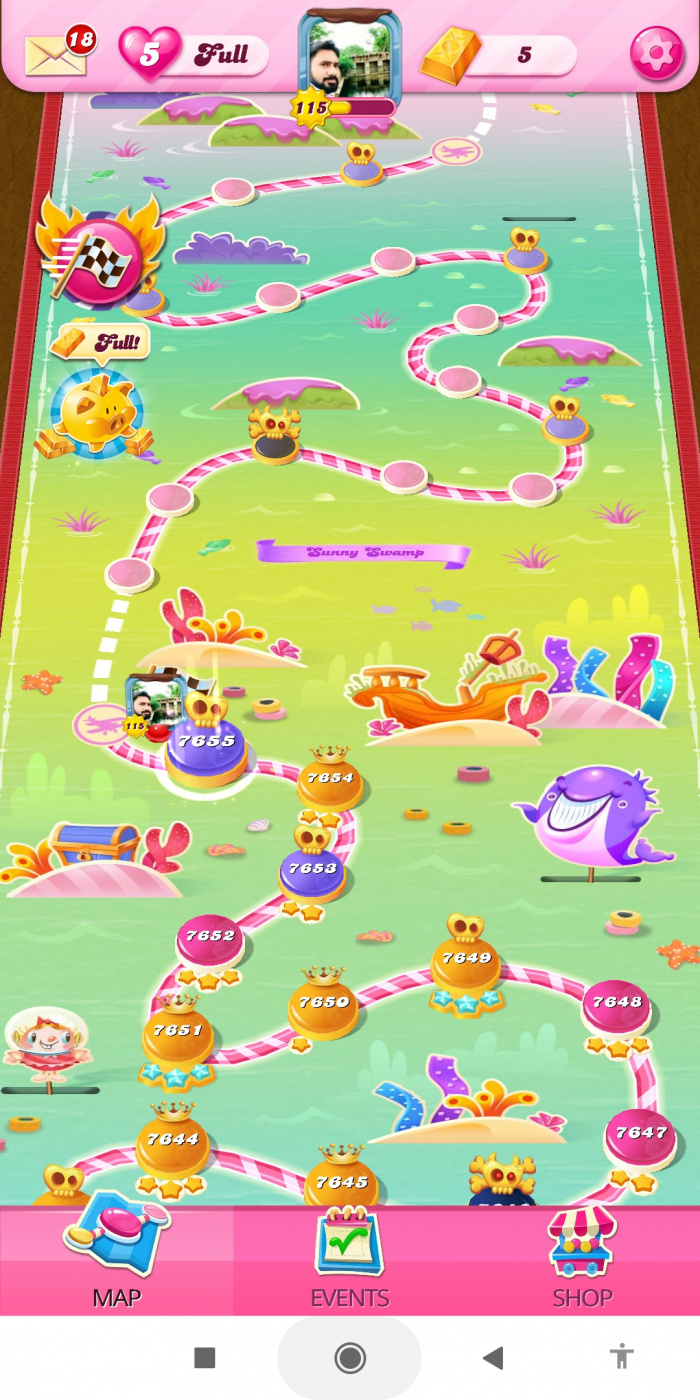 Screenshot_2020-10-13-18-41-27-282_com.king.candycrushsaga.jpg