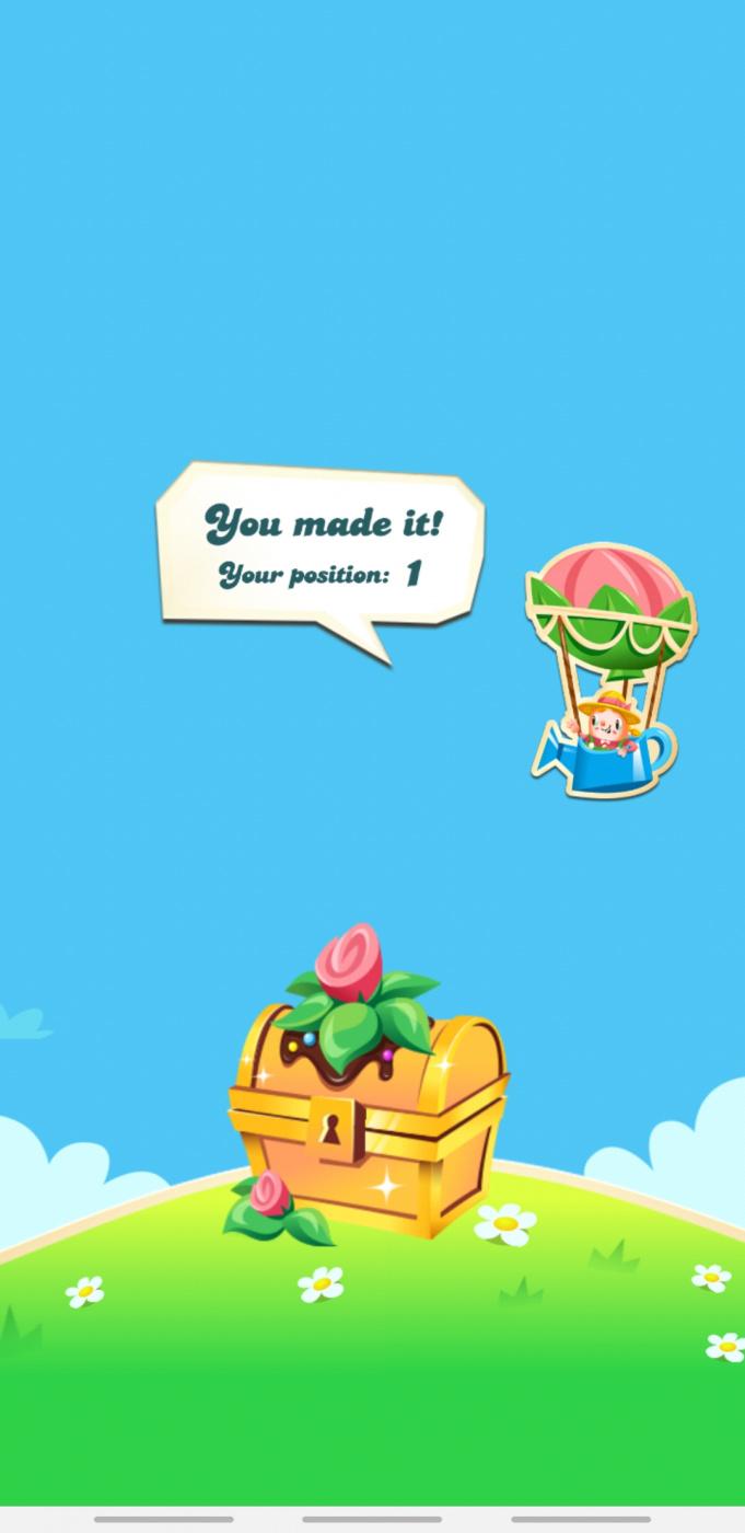 Screenshot_٢٠٢١٠٥١٧-١٩١٤١٧_Candy Crush Saga.jpg