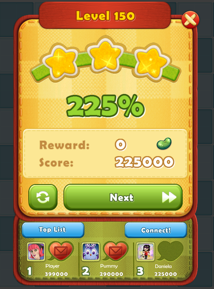 Level 150 - 225.000 Points.png
