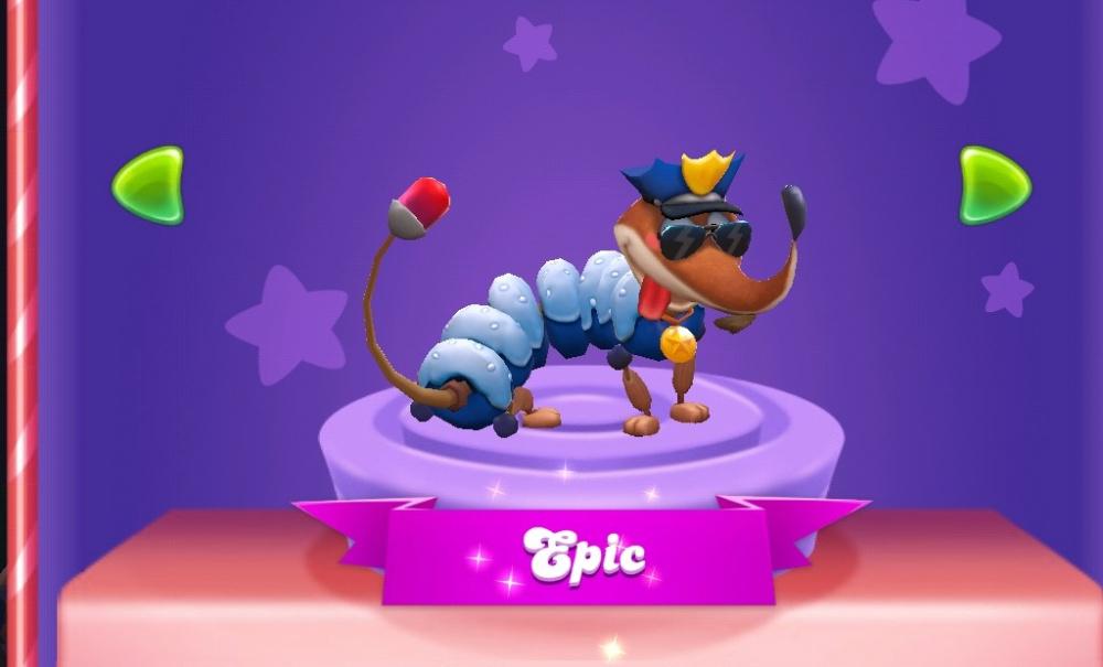 Screenshot_20200919-114757_Candy Crush Friends.jpg