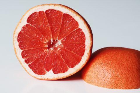 Grapefruit_Edited-480x320.jpg
