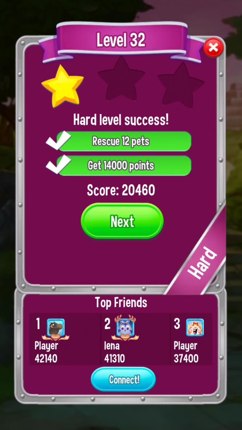 Screenshot_20210116-210033_Pet Rescue Saga.jpg