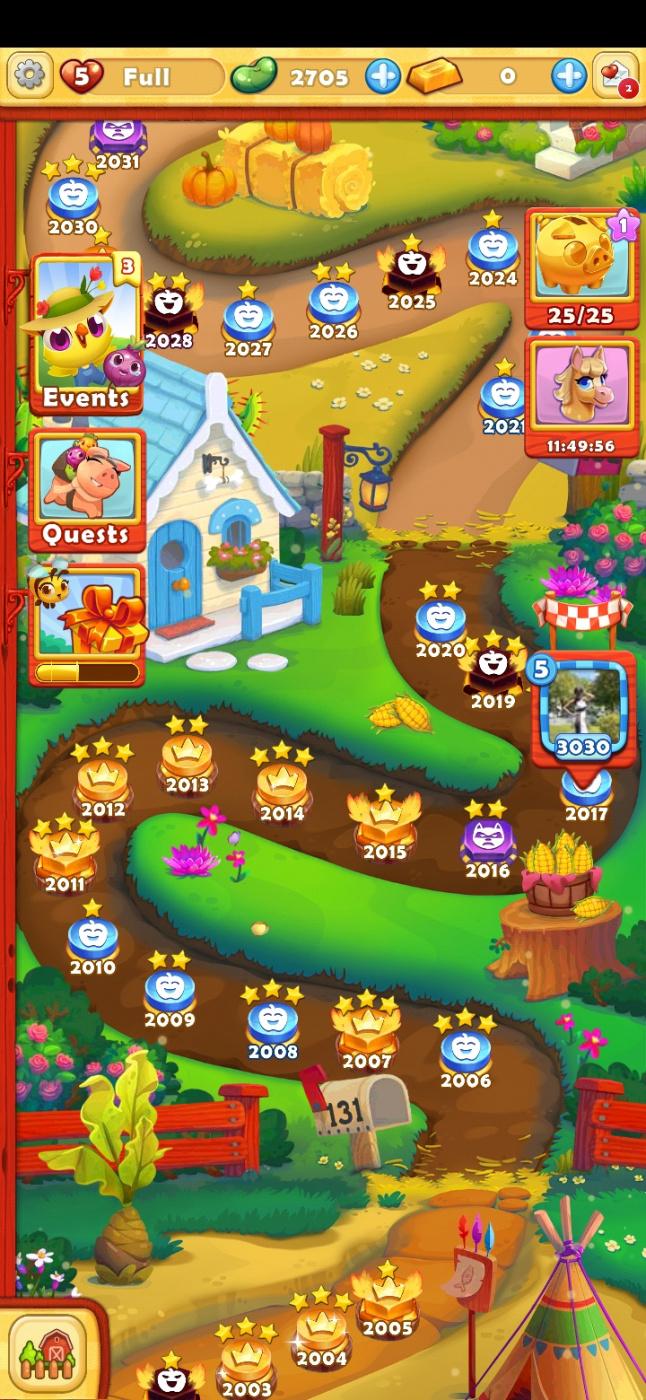 Screenshot_20200906-171005_Farm Heroes Saga.jpg
