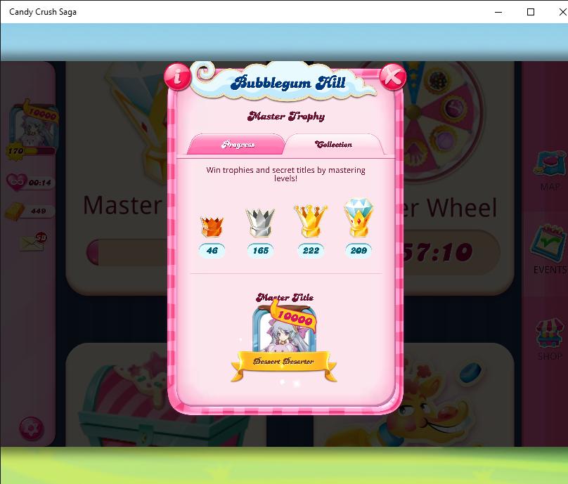 Candy Crush Saga 9_16_2021 8_02_50 PM.png