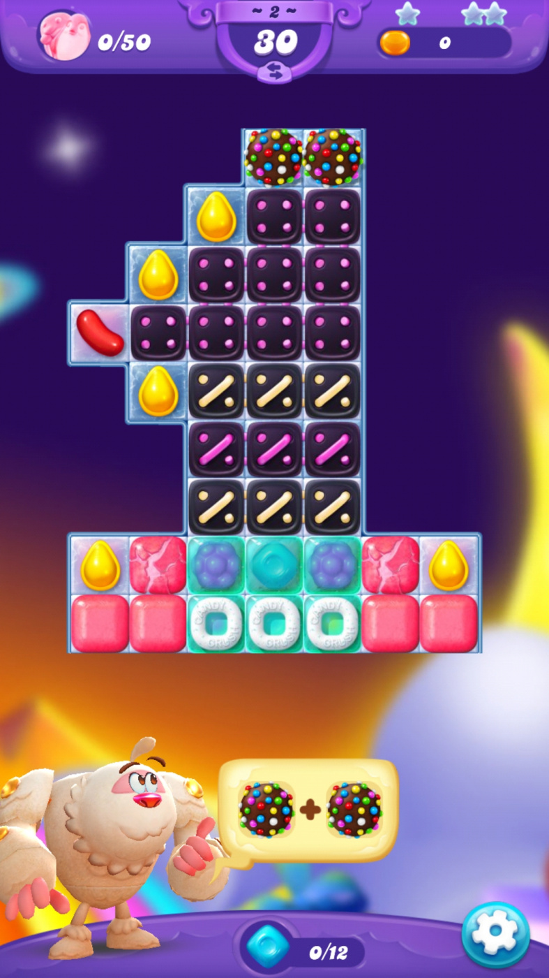 Screenshot_20200615-170728_Candy_Crush_Friends[1].jpg