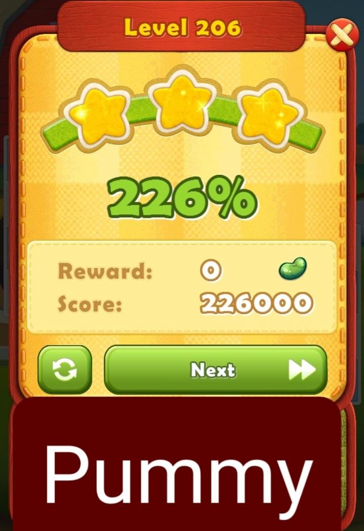 Screenshot_20210919-215806_Farm Heroes Saga.jpg