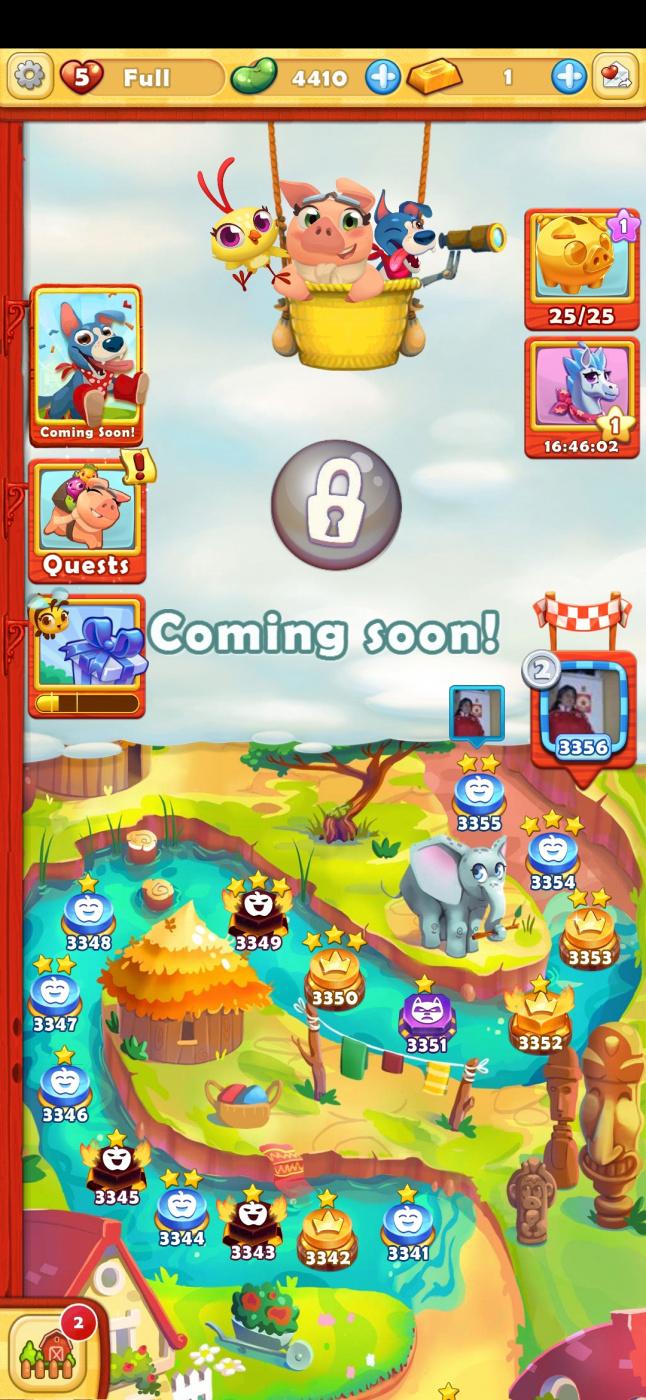 Screenshot_20200726_191358_com.king.farmheroessaga.jpg