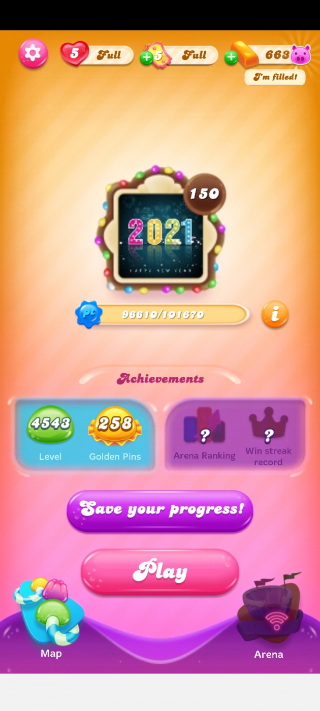 Candy Crush Jelly_2021-04-06-20-33-45.jpg