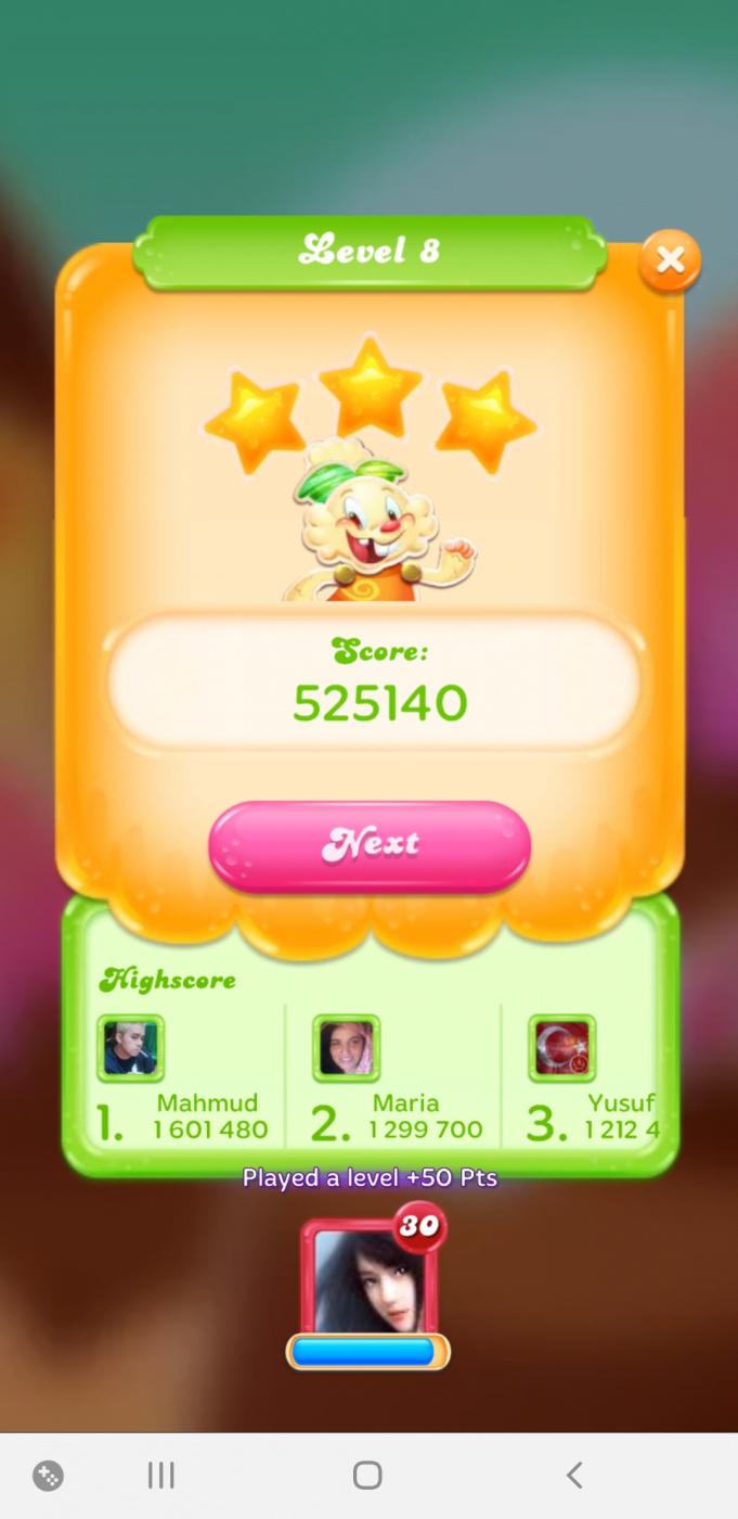 Screenshot_20210924-141933_Candy Crush Jelly.jpg