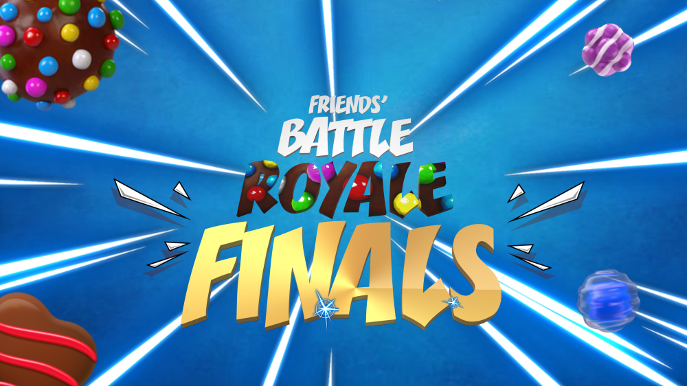 Friends Battle Royale Finals.png