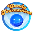 Badges Tournament rankings 1 small.png